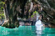 Краби — морская экскурсия | 1 день