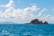 Острова Кхай | 1 день