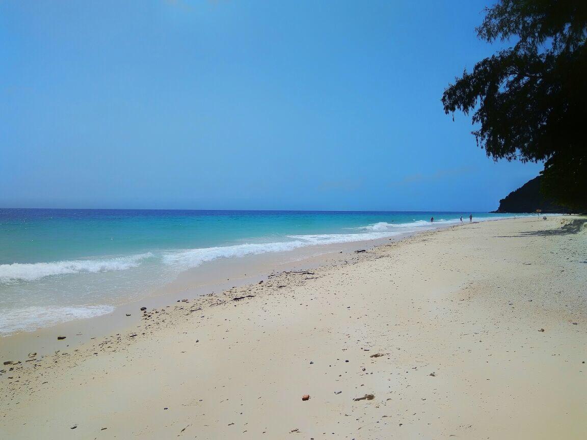 Экскурсия на остров Майтон | 1 день | Vip и Эконом