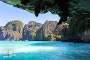 11 островов, 3 в 1: Джеймс Бонд, Краби, Пхи Пхи | 2 дня / 1 ночь