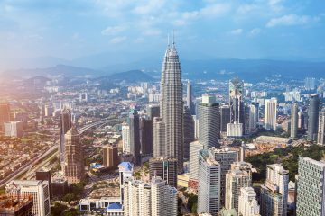 Соседние страны: Малайзия